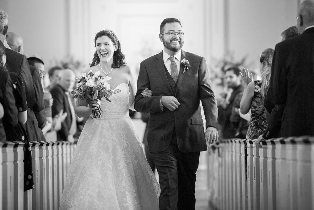 Burlington-Wedding-Photographer-019.JPG