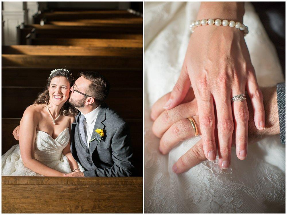 Burlington-Wedding-Photographer-024.JPG