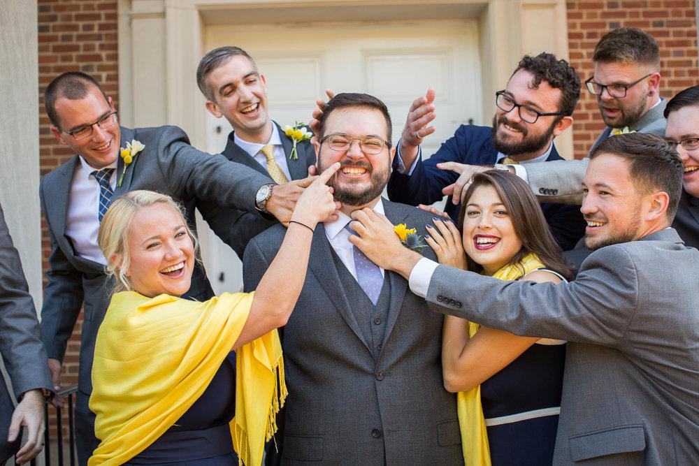 Burlington-Wedding-Photographer-027.JPG