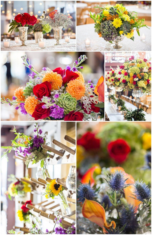Haw-River-Ballroom-Wedding-006.JPG