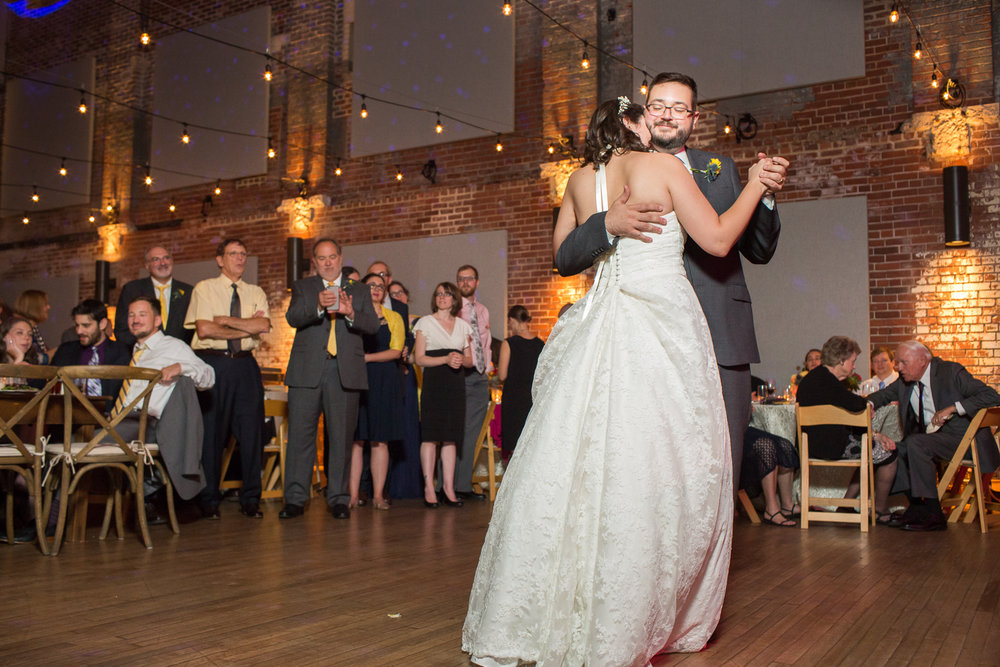 Haw-River-Ballroom-Wedding-019.JPG