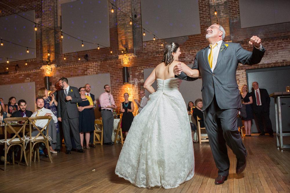 Haw-River-Ballroom-Wedding-020.JPG