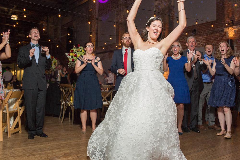 Haw-River-Ballroom-Wedding-029.JPG