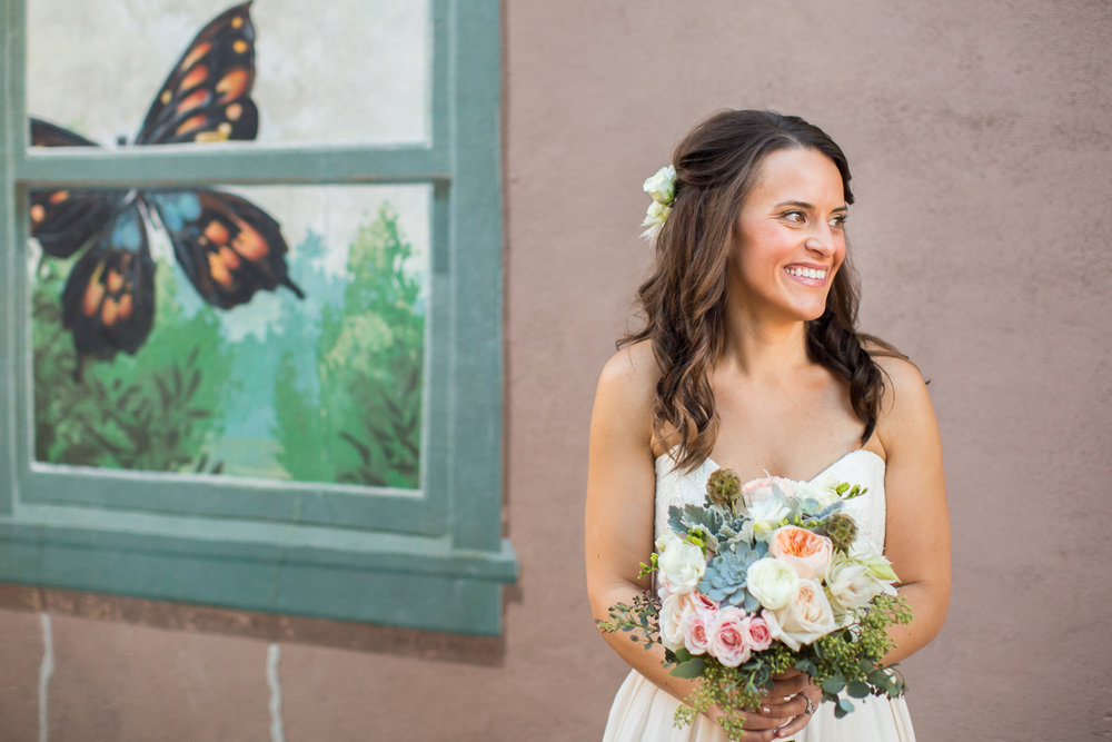 Raleigh-Wedding-Photographer-007.JPG
