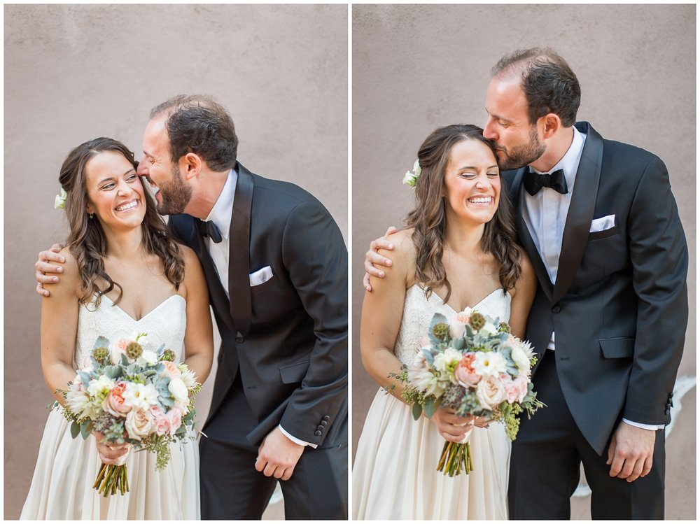 Raleigh-Wedding-Photographer-011.JPG