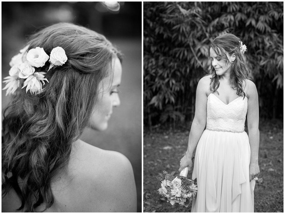 Raleigh-Wedding-Photographer-020.JPG