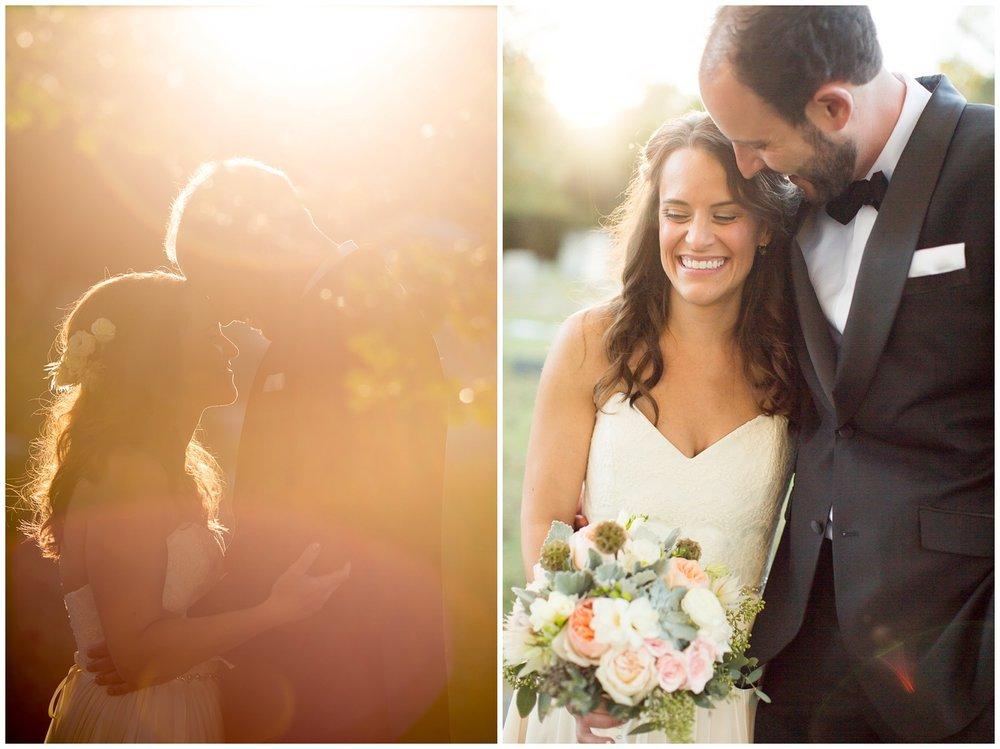 Raleigh-Wedding-Photographer-026.JPG