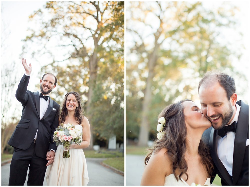Raleigh-Wedding-Photographer-028.JPG