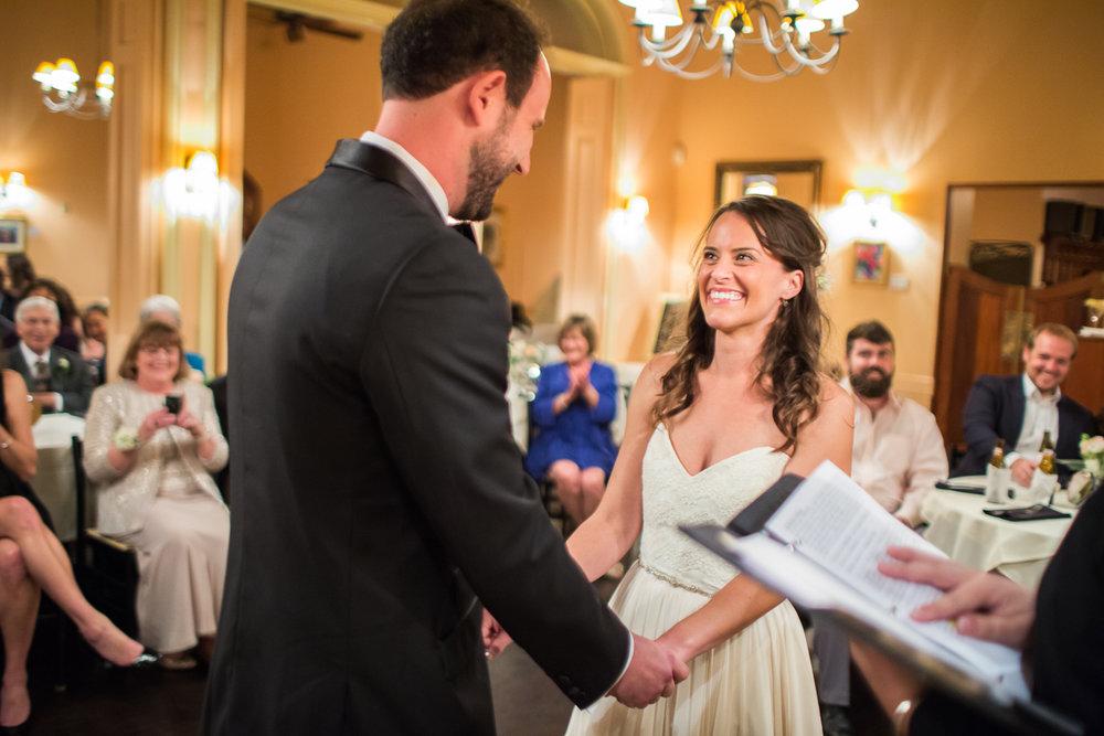 Raleigh-Wedding-Photographer-037.JPG