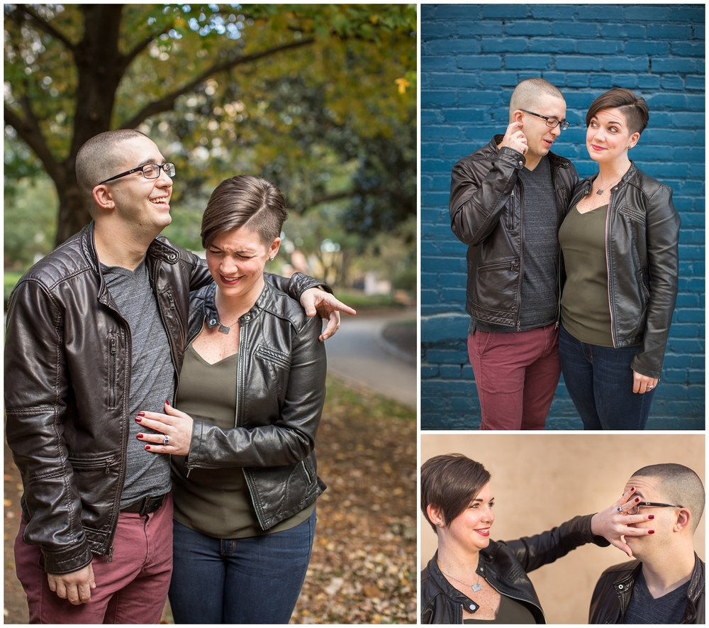 raleigh-engagement-photographer-006.JPG
