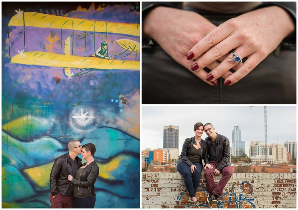 raleigh-engagement-photographer-011.JPG