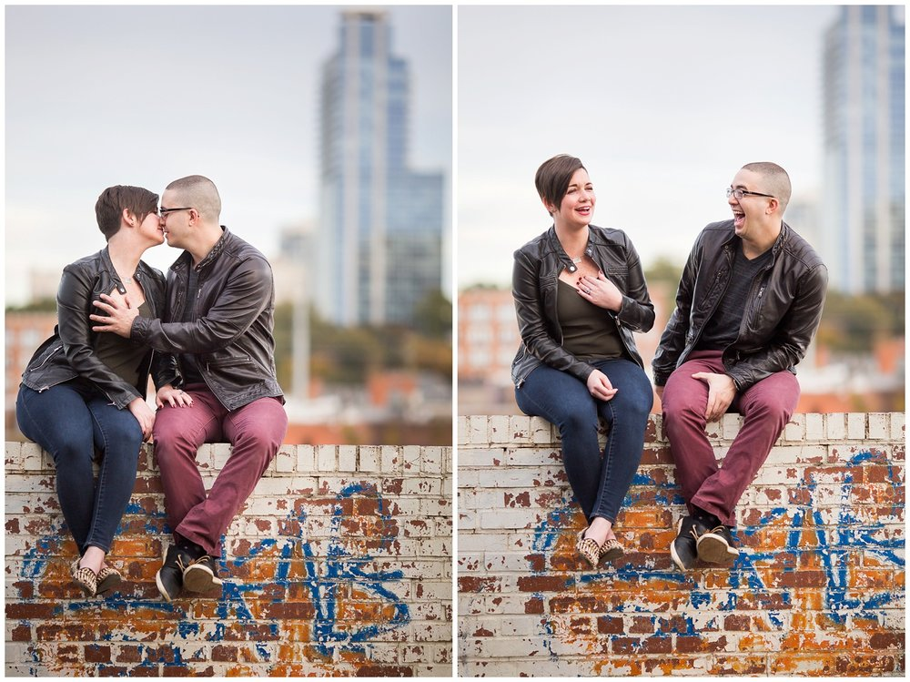 raleigh-engagement-photographer-013.JPG