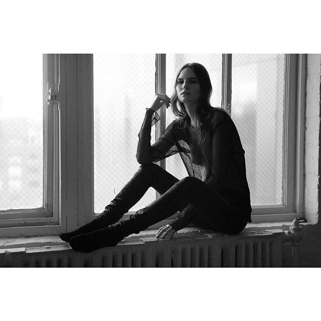 Hirschy 📸 @_alex_freund_