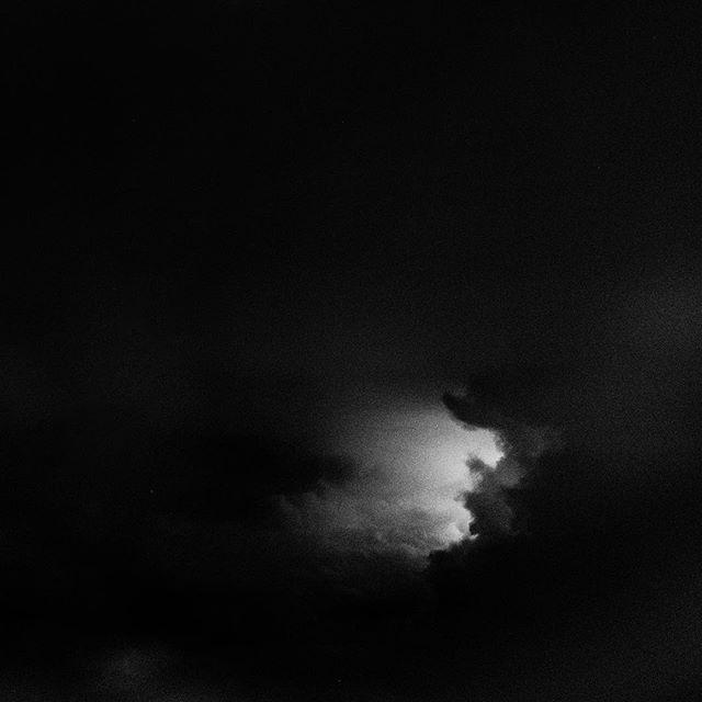 Sky 📸 @_alex_freund_