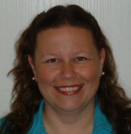 Ana Wilson CEA - Pastor - Jacksboro Parish
