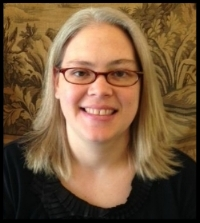 The Rev. Christy Drechsel   Area Minister of Nurture for Trinity-Brazos Area  cdrechsel@ccsw.org