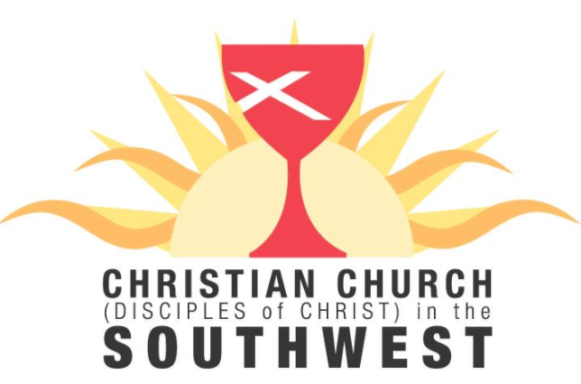 Christian Church in the Southwest