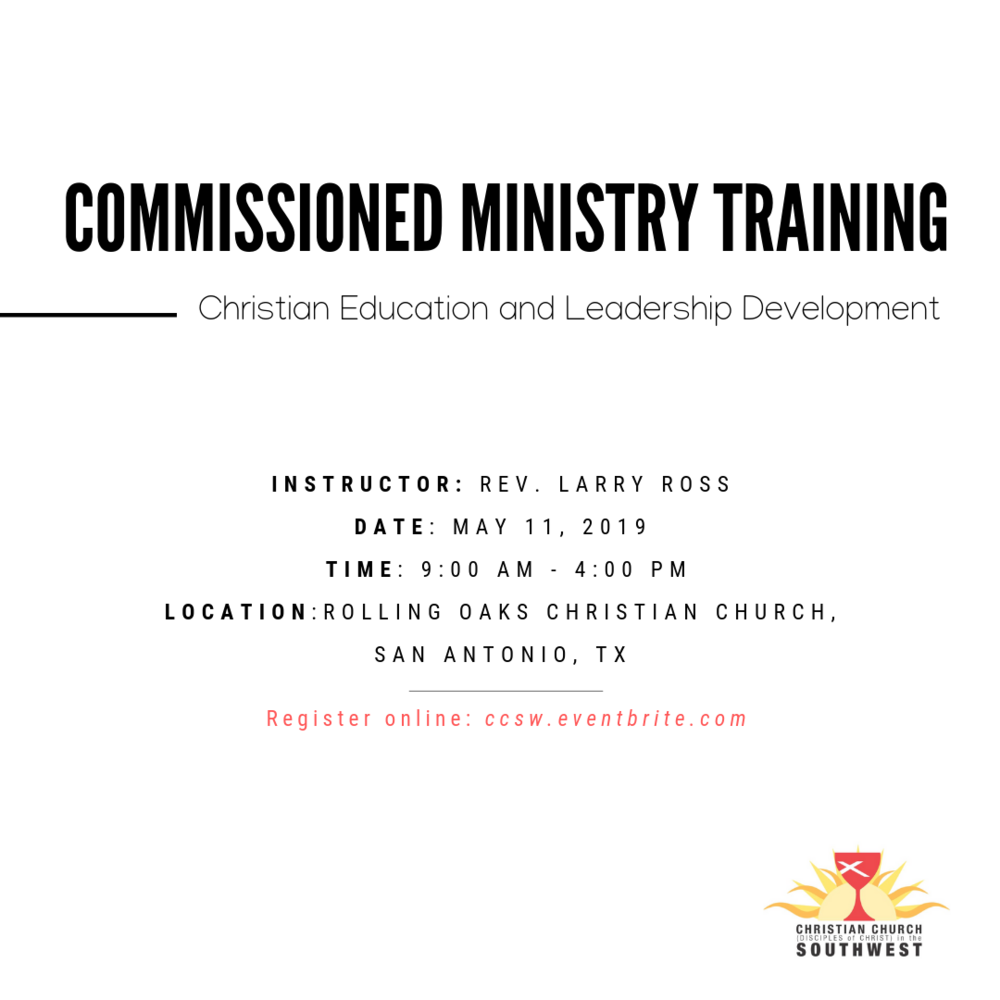 Copy of Commissioned Ministry Trainings.png