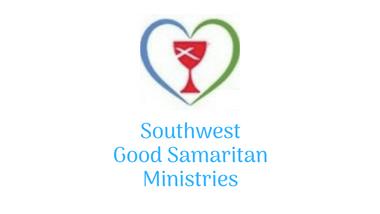 southwest-good-samaritan-ministries.png