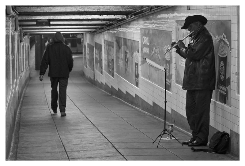 _DSC1042The Flute.jpg