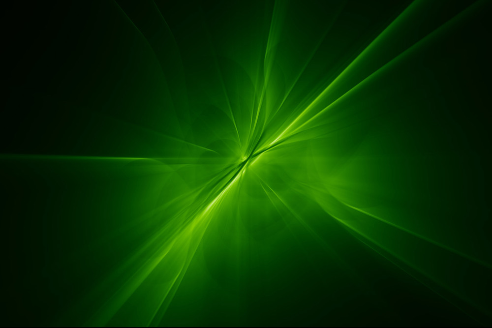 abstract-green-background-1361187771Euk.jpg