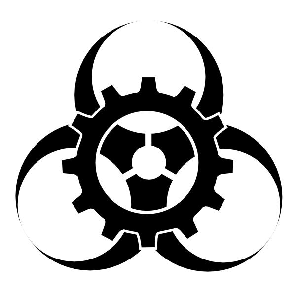 The_biopunk_biogear_logo.png