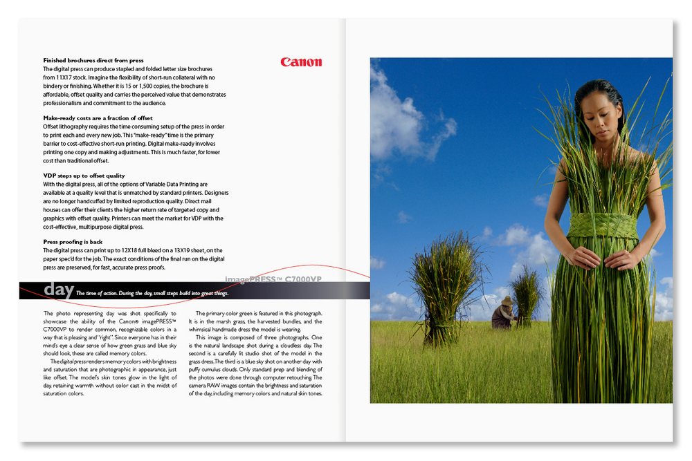 Canon Brochure Layout 4a3.jpg