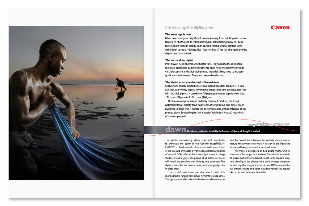 Canon Brochure Layout 4a2.jpg
