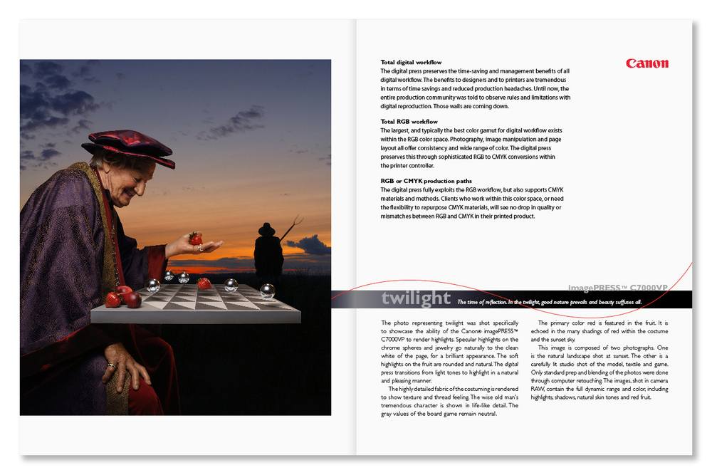 Canon Brochure Layout 4a4.jpg
