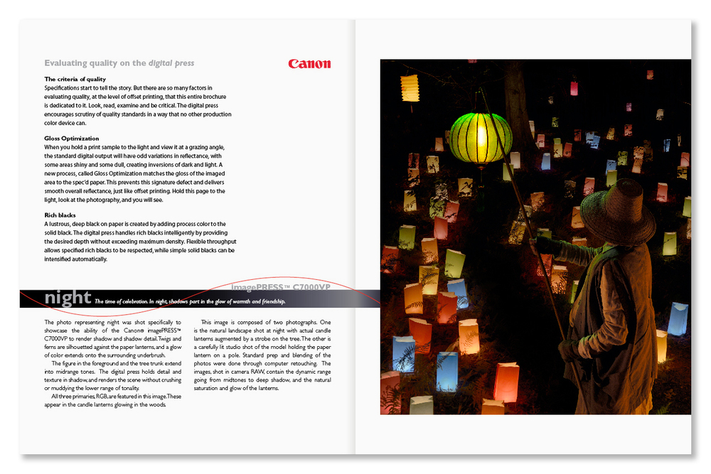 Canon Brochure Layout 4a5.jpg