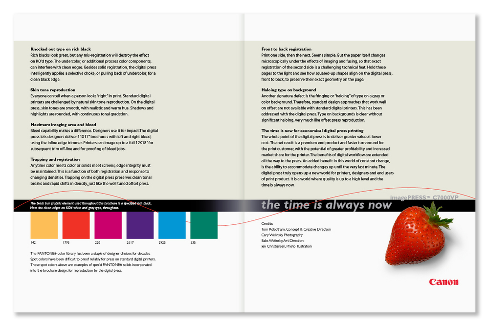 Canon Brochure Layout 4a6.jpg