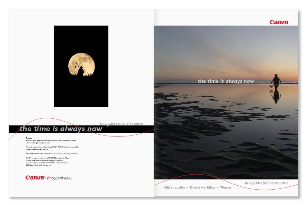 Canon Brochure Layout Covers.jpg