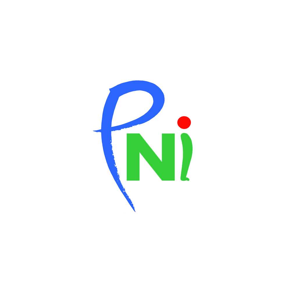 PNI, Picture Network International, logo for internet based company selling stock photography