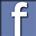 FaceBook TS Icon.jpg