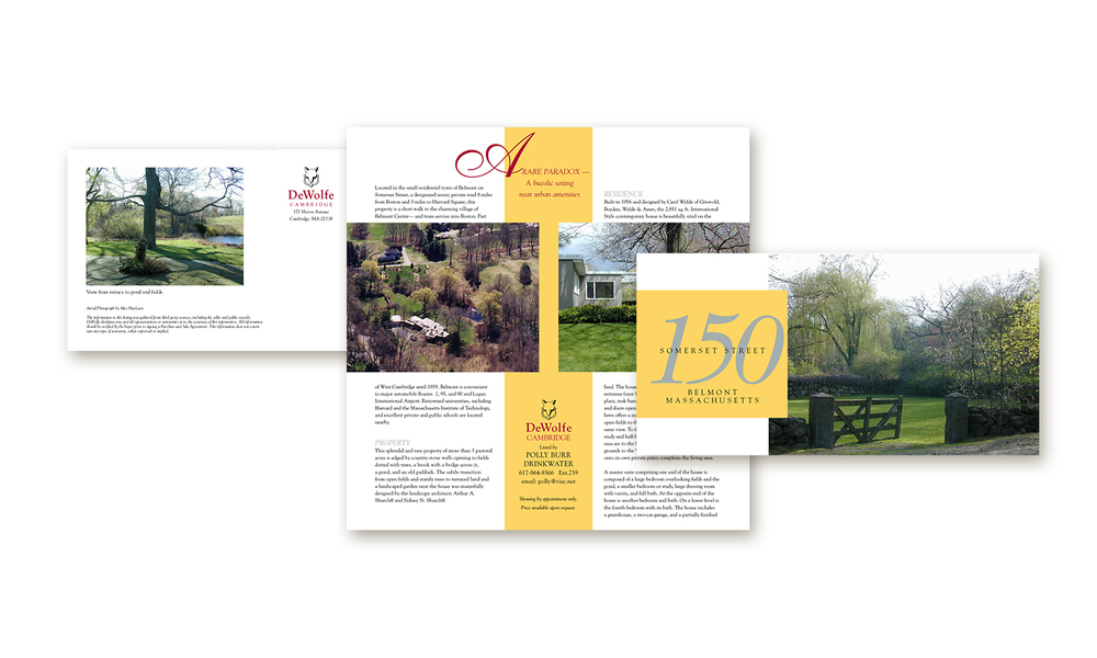 150 Somerset Brochure2.jpg