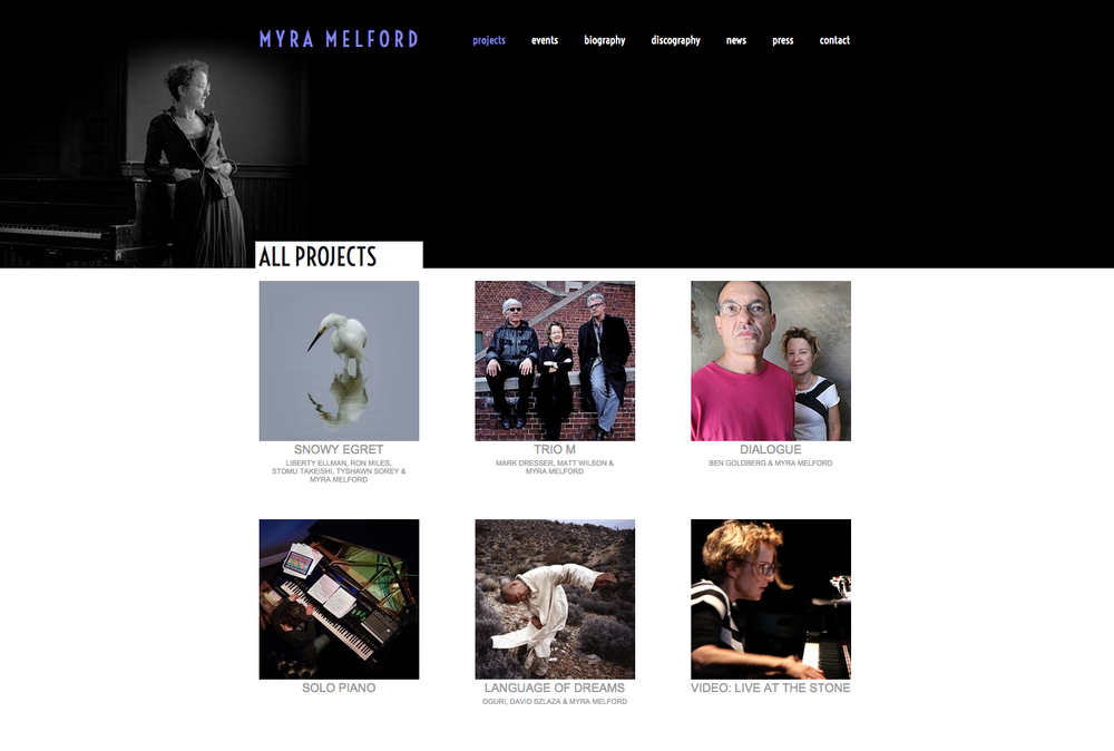 Myra Melford Projects.png