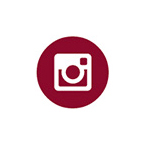 Instagram Icon.jpg