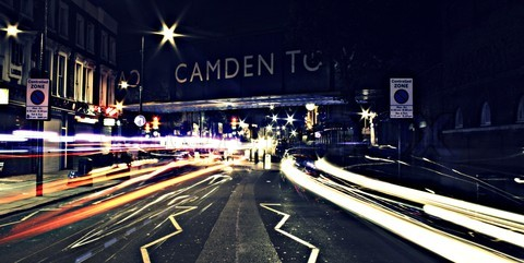 4745375-882868-camden-town-at-night-london-city.jpg