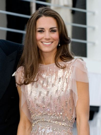 kate-middleton-pregnant.jpg