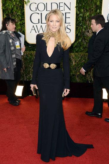 Kate-Hudson-Black-Golden-Globes-2013.jpg