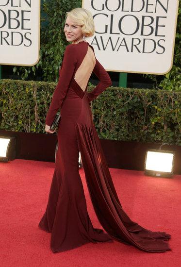 Naomi-Watts-Golden-Globes-2013-Pictures.jpg