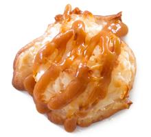 salted-caramel-macaroons.png