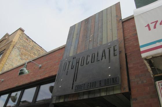 20120509_hotchocolate_560x372.jpg