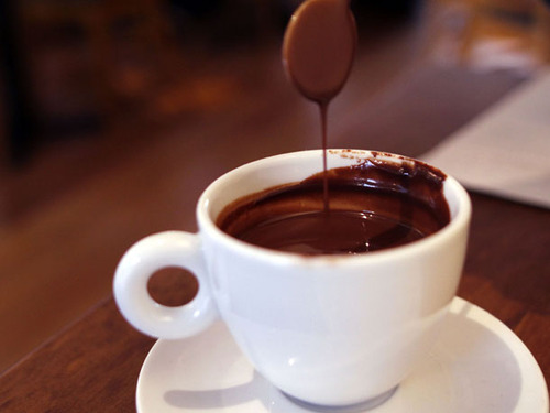 20111219-184068-hot-chocolate-bar-toma-thumb-500xauto-206478.jpg