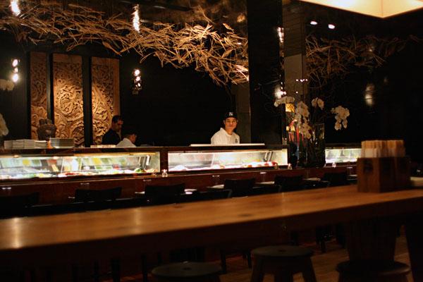 sunda_sushi_bar.jpg