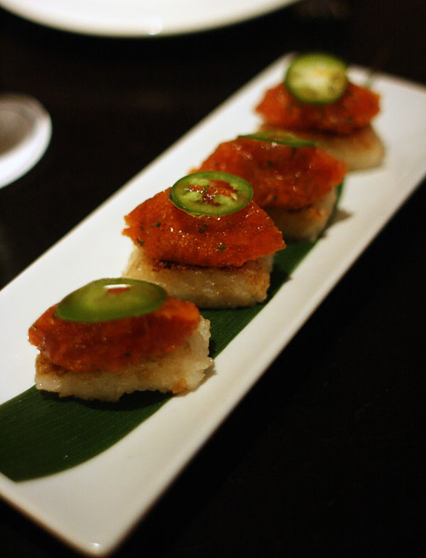 sunda_signature_sushi.jpg