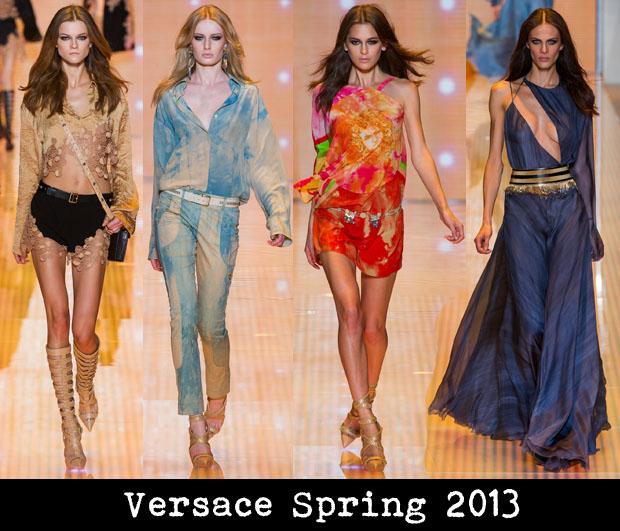 Versace-Spring-2013.jpg