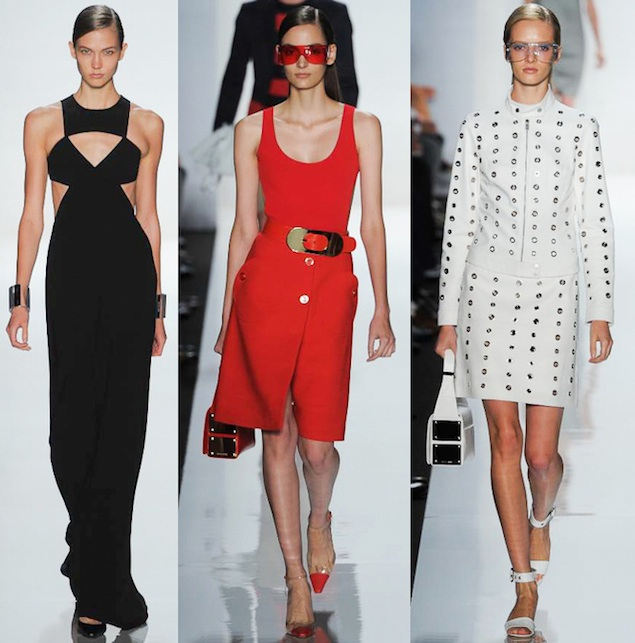 Michael-Kors-Spring-2013-Ready-To-Wear-Collection-UpscaleHype-c.jpg