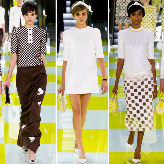 Louis-Vuitton-Spring-2013-Pictures.jpg