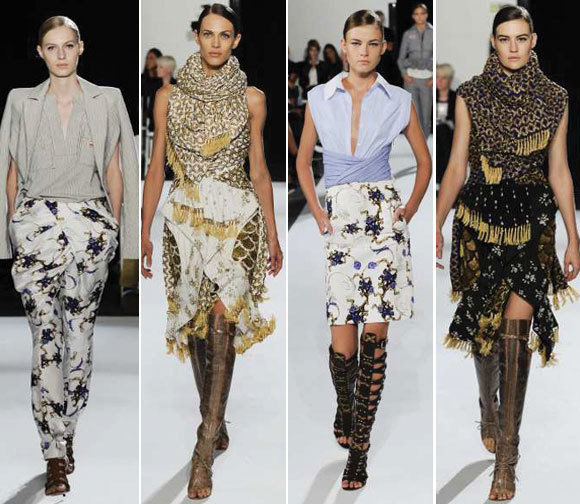 la-ar-new-york-fashion-week-spring-summer-2013-014.jpeg